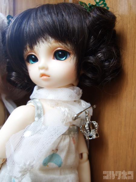 ysd_nana002.jpg