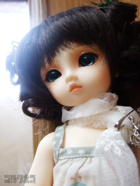ysd_nana003.jpg