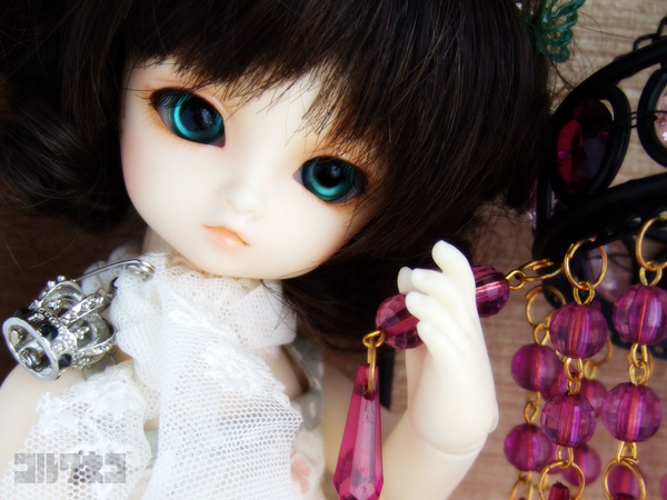 ysd_nana005.jpg