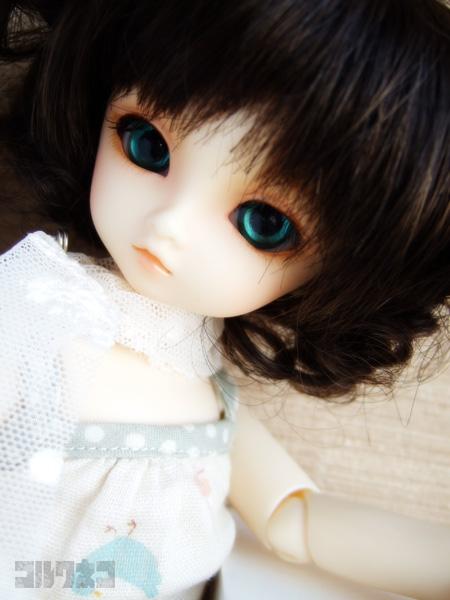 ysd_nana006.jpg