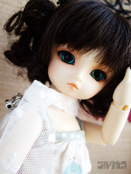 ysd_nana008.jpg