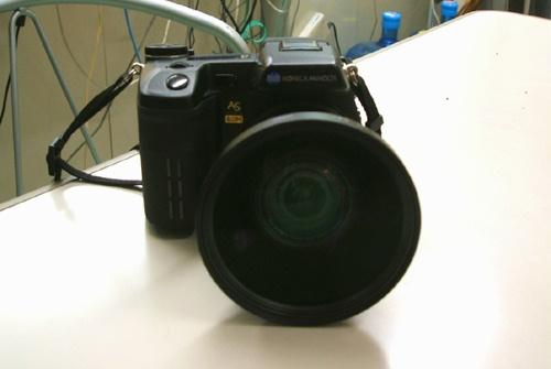 20050211043006.jpg