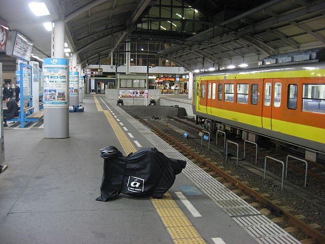 takamatu_station.jpg