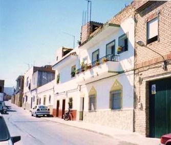calle puerta carmona 001