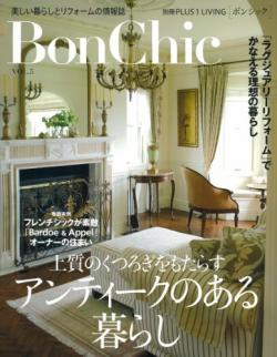 bonchic-no5_convert_20111001173335.jpg