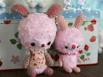 bunnybunny2.jpg