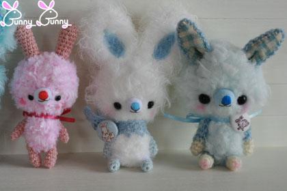 bunnybunny5.jpg
