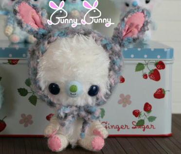 bunnybunny6.jpg