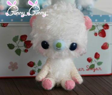 bunnybunny7.jpg