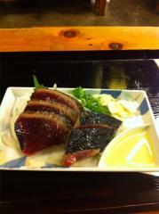 shiokatsuo.jpg