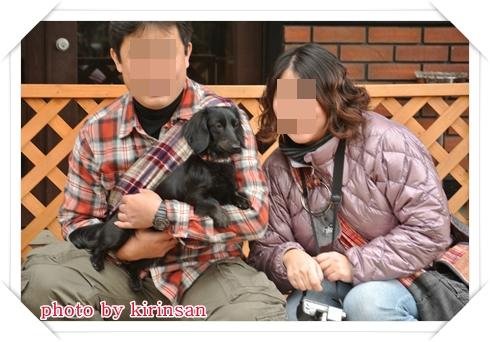 20120303asari03.jpg