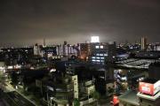 080630 夜景3