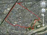 080419 map2