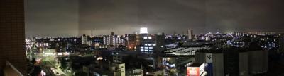 080630 夜景5