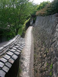 2008.4.29  尾道