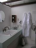 2008.6.9 バスルーム