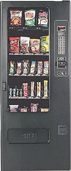GF23_Vending_Machine.jpg