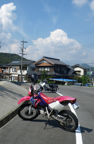 2011091301