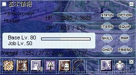 20070128215631.jpg