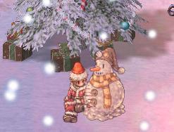 2007クリスマス2