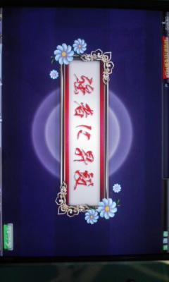 20090625080818