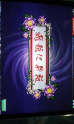 20090817164629