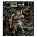 geminas