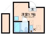 ライフピア107号室