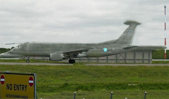A340-3-3