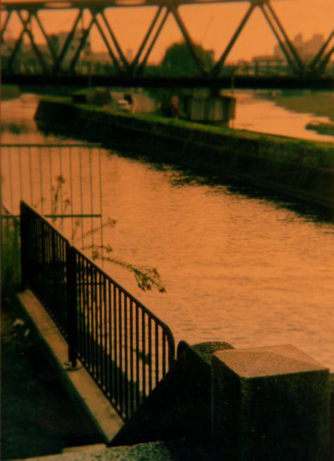 image0-51-480