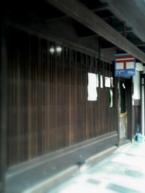 PAP_0006.jpg