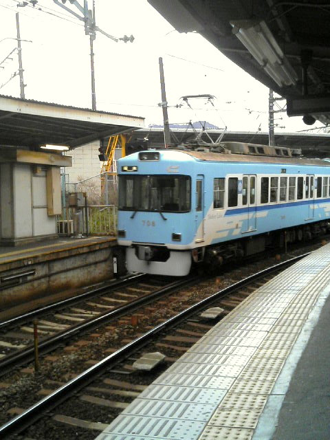 TS360601.jpg
