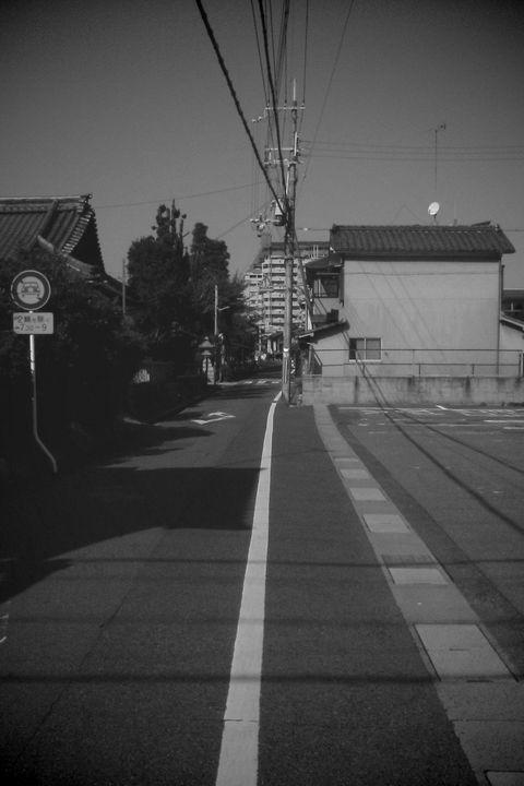 TS361805-1.jpg