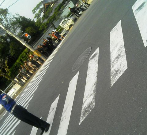 TS361937-1.jpg