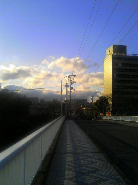 TS362281-1.jpg