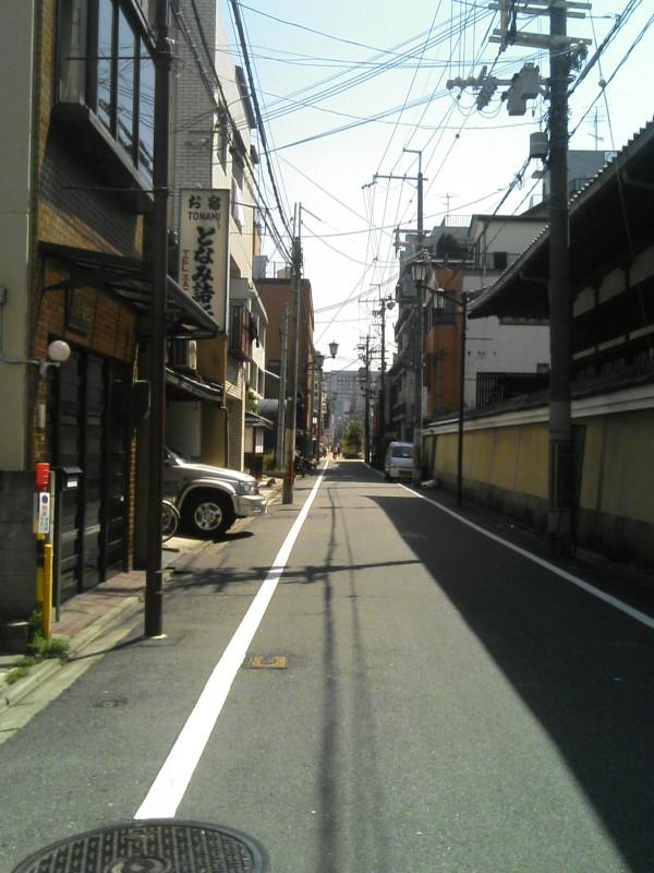 TS362514.jpg