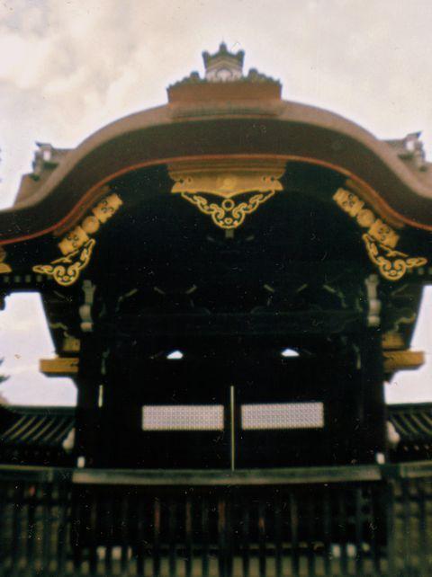 image0-67.jpg