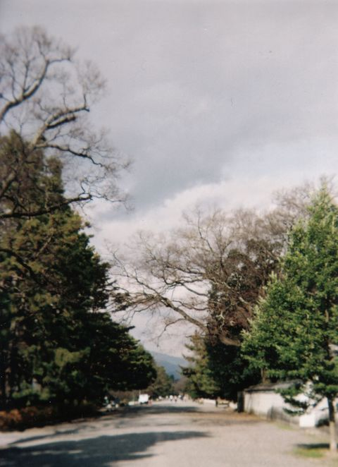 image0-74.jpg