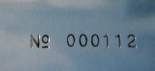 スクリーンショット 2011-12-25 10.02.02