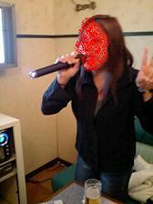 karaoke120802