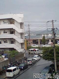 taifu0914