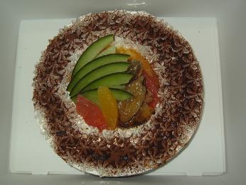 ケーキ0511