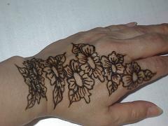 hena tatto01