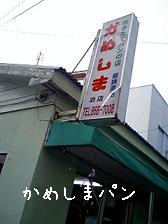 kameshima012901