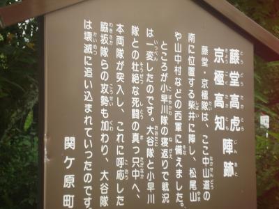 w+006_convert_20090811160727.jpg