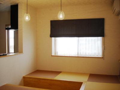 washitu_convert_20090213174652.jpg