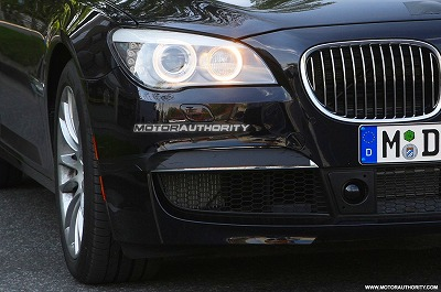 2011_bmw_m7_m_pack_spy_shots_june_003-0605-950x650.jpg