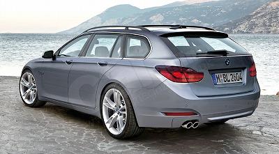 BMW5-series2010_2.jpg