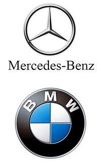 merc_beemer_logo1.jpg