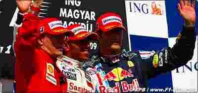 podium-hungaroring-z-14_260709.jpg